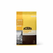 ACANA PUPPY & JUNIOR 11.4KG (7