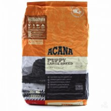 ACANA PUPPY & JUNIOR 6KG (70/3