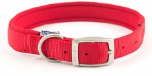 AIR CUSHION NYLON COLLAR S7