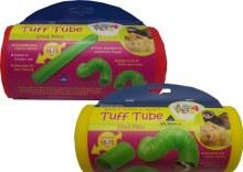 ANCOL TUFF TUBE