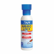 API AMMO-LOCK 120ml