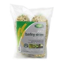 BARLEY STRAW TWIN PACK