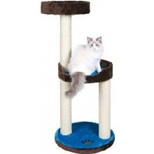 CAT SCRATCHER LUGO