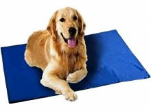 COOLING PET PAD LARGE