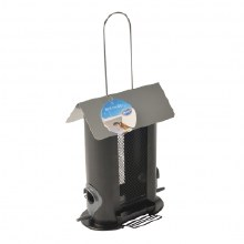 DUVO WILDBIRD PEANUT FEEDER