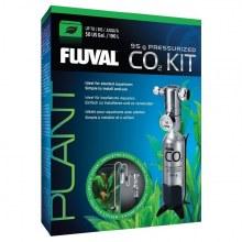 FLUVAL CO2  KIT 95g