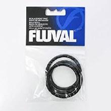 FLUVAL GASKET RING 204/205\207