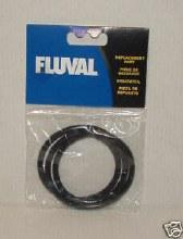 FLUVAL GASKET RING 305/405/407