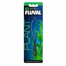 Fluval Spring Scissors - 15 cm