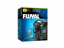 FLUVAL U1  FILTER