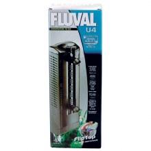 FLUVAL U4 FILTER