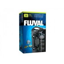 FLUVAL UV2  FILTER
