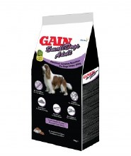 GAIN ADULT SMALL DOG 2kg