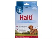 HALTI HEAD COLLAR LARGE