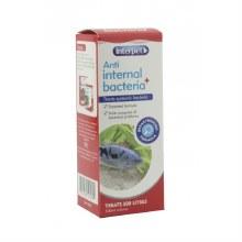 IP ANTI INTERNAL BACTERIA100ML