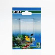 JBL 60/I80 IMPELLER