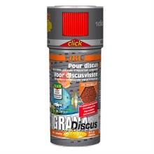 JBL GRANA-DISUS 250ml