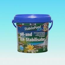 JBL STABILOPOND KH 2.5kg