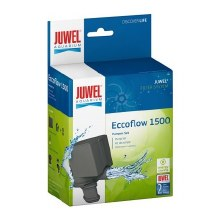 JUWEL ECOFLOW  1500