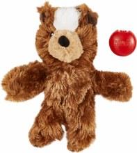 KONG  TEDDY BEAR