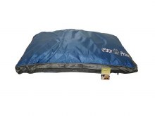KOOL BED BLUE WATERPROOF 35""