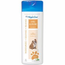 MAGIC COAT HYPO-ALLERGENIC 250