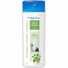 MAGIC COAT SHEDDING SHAMPOO