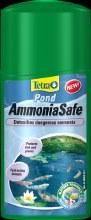 POND AMMONIA SAFE 500ML