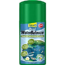 POND WATER BALANCE 500ML