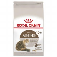 RC CAT AGEING +12 2Kg