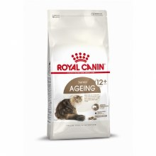 RC CAT AGEING +12 4Kg