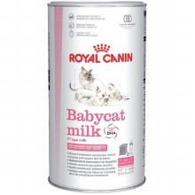 RC CAT BABYCAT MILK 300g
