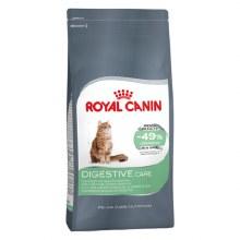 RC CAT DIGEST COMFORT 2kg