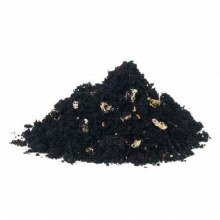 SPIDER SUBSTRATE 4lt