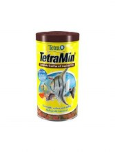 TETRAMIN TROPICAL 20g