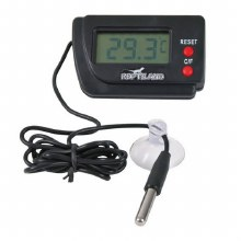 TRIXIE DIGITAL THERMOMETER