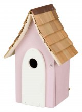 TRIXIE NEST BOX 18x30x15cm