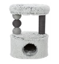 TRIXIE SCRATCHING POST 73cm