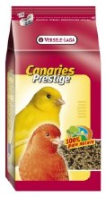 VL CANARY 1Kg