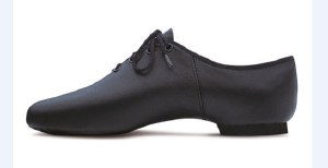 Jazz Shoe UltraFlex - Women's