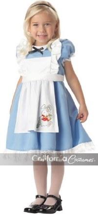 Lil Alice