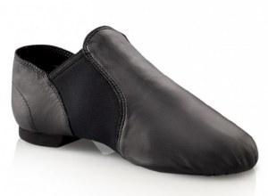 Jazz Shoe - E-series Slip-On