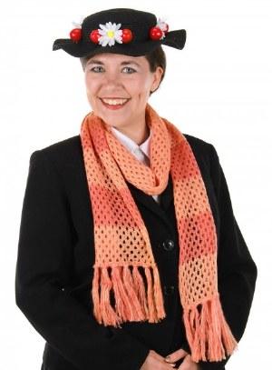 Mary Poppins Kit
