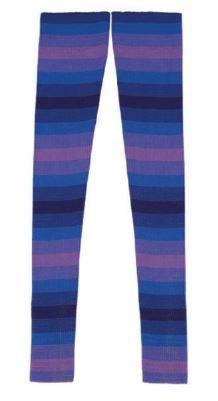 Knit Legwarmers - 80cm