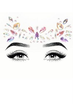 Body Jewels - Veda