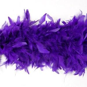 80 Gram Boa - Purple