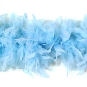 80 Gram Boa - Light Blue