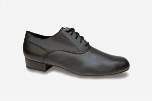 Ballroom Shoe - Mariano