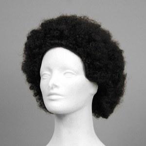 Mini Afro Wig - Multiple Colours