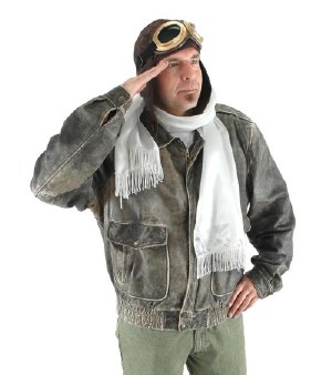 Aviator Kit